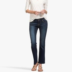 Lucky Brand Sweet N Low Jeans NWT